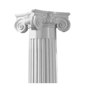 Columns / Porch Posts